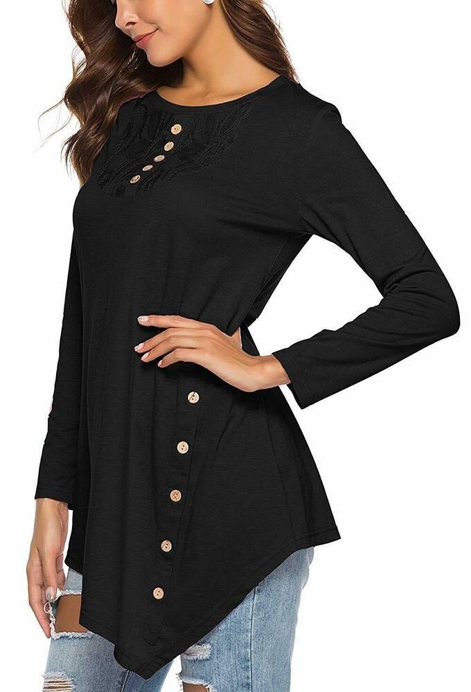 a0bcbb38bf45c Women s Short Sleeve Cut Out Cold Shoulder Tops Deep V Neck T Shirts   fashion