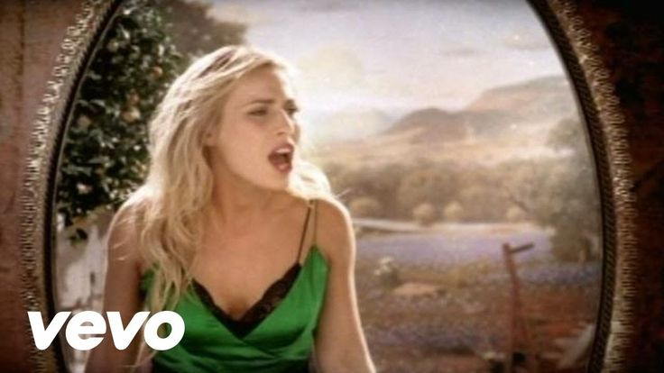 Natasha Bedingfield's official Music Video for 'Unwritten'. Click to listen to Natasha Bedingfield on Spotify: http://smarturl.it/NBedingfieldSpot?IQid=NatBe...