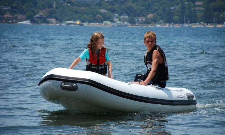 Siroccomarine.com presents enchanting range of branded rigid inflatable boats for sale in USA. We offer amphibious boat, williams jet tender,brig inflatable boats and more. Visit: http://www.siroccomarine.com/brig-inflatable-boats/
