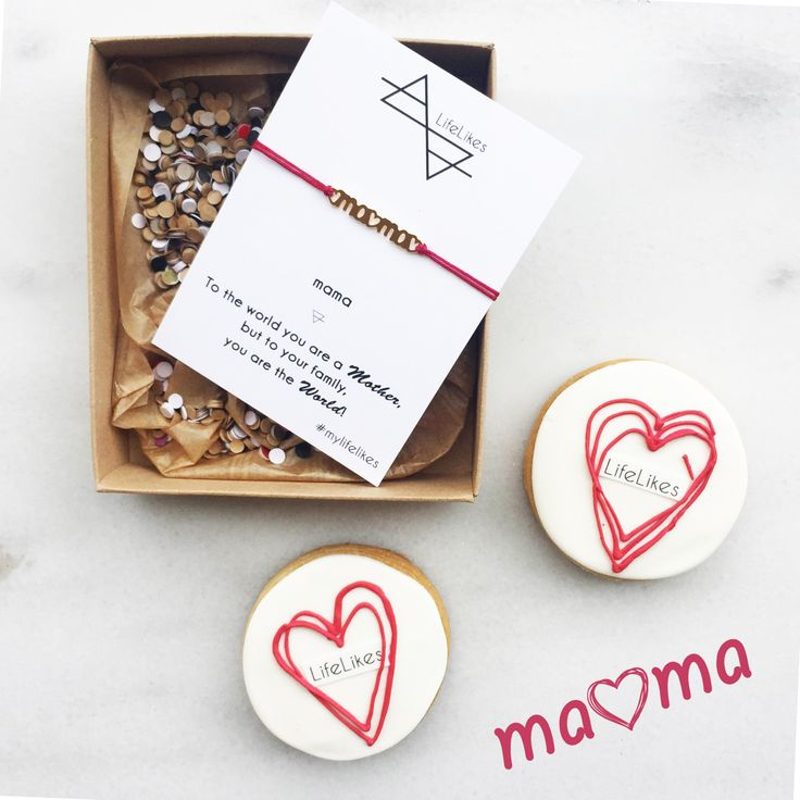 Charms with meaning  #mothergift #giftwithlove # mum #bracelets #charms #fashion #greekdesigners