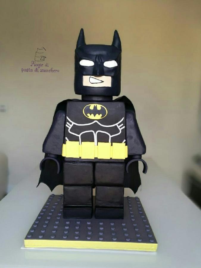 17 Best Ideas About Lego Batman Cakes On Pinterest Lego