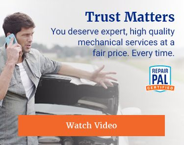 Car repair estimates and quotes from certified mechanics. Choose from our nationwide network of trusted auto repair shops for the best prices and service.