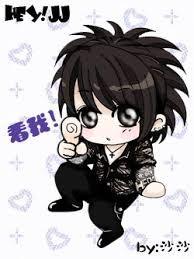 Cute Cartoon Faces Wallpaper صور انمي كيوت متحركه بحث Google Anime Cartoon Chibi