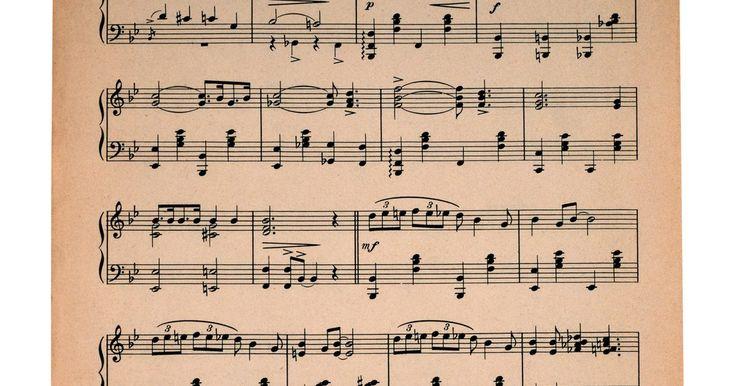 Qué son las frases en la música. Las frases en la música sirven como una unidad estructural, similar a los enunciados en el lenguaje hablado o escrito. Las frases líricas en la música vocal por lo general siguen el flujo gramatical natural de un texto y los escuchas pueden discernirlas metódicamente escribiendo letras con una puntuación apropiada acomodando una oración en ...