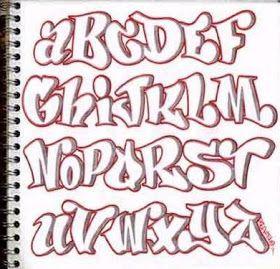 Letras en fieltro            Hola amig @s , ésta entrada de hoy va de fieltro... quería el nombre de Cai en fieltro para colgar en la pu...