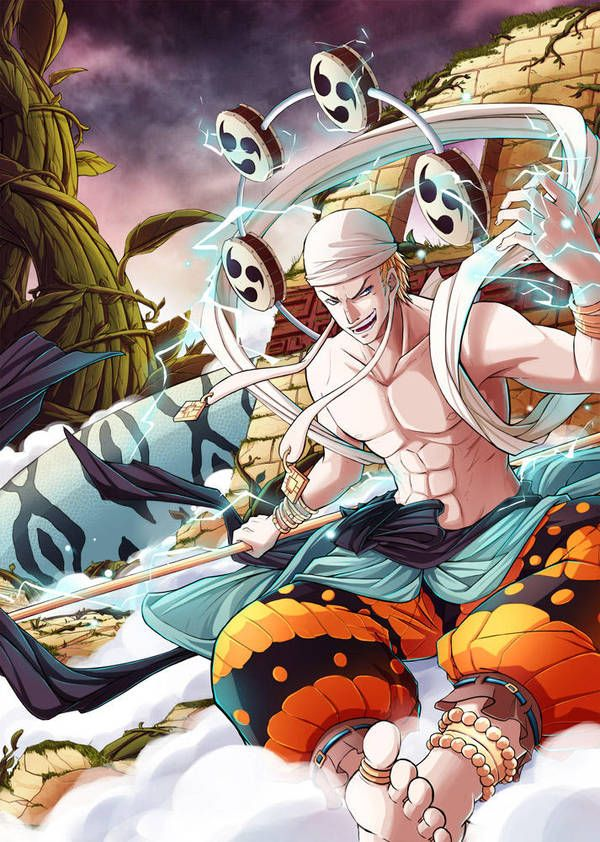 Pin By Dante Redgrave On One Piece One Piece Manga One Piece Anime
