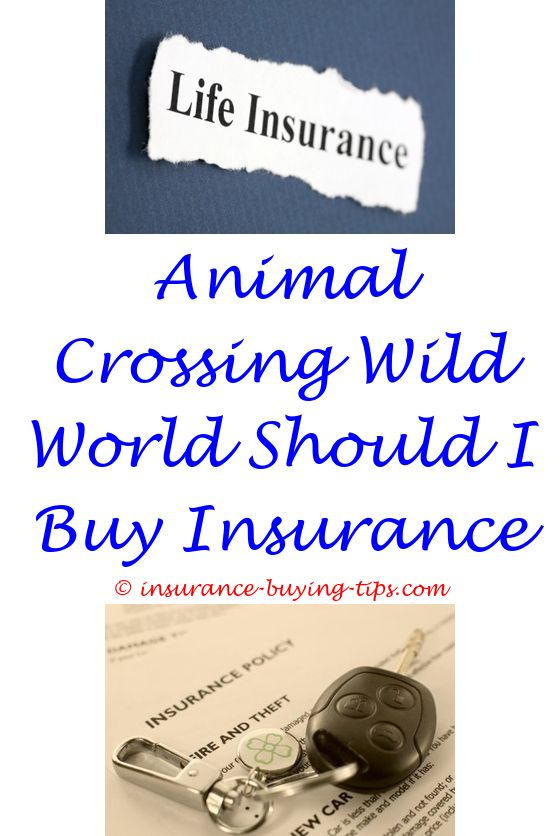 selling insurance across state lines pros and cons  selling insurance across state lines pros and
