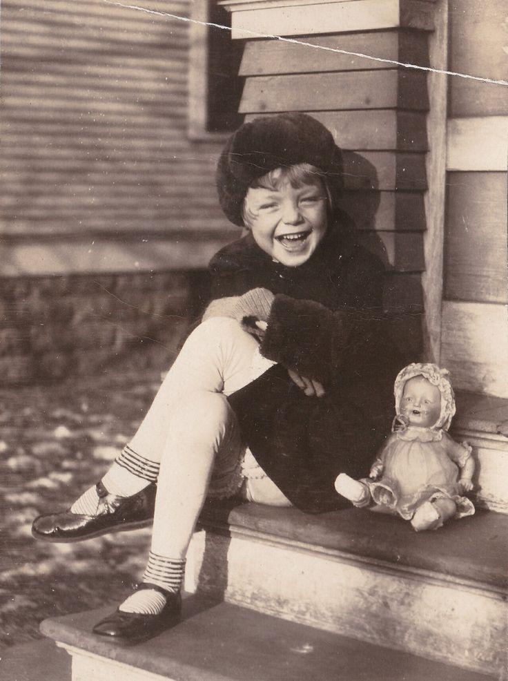 Vintage Kids Books My Kid Loves Koko S Kitten: 279 Best Images About Vintage Children On Pinterest