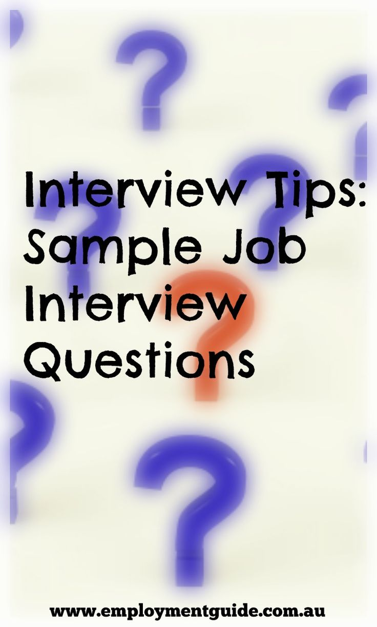 best images about interview tips interview job interview looming get the latest and very best job interview tips from our panel of hr recruitment experts ace that job interview today