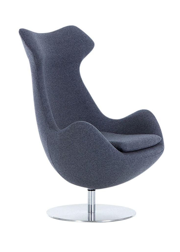 les 46 meilleures images propos de fauteuil sur. Black Bedroom Furniture Sets. Home Design Ideas