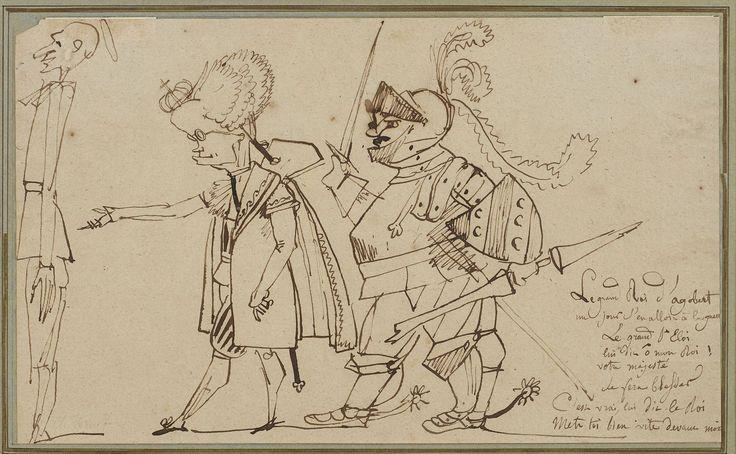 CARL AUGUST EHRENSVÄRD 1745-1800 Le Roi Dagobert 2023.jpg (1918×1184)