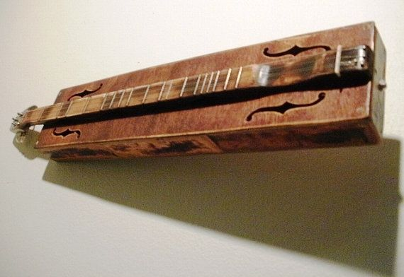 cigar box mountain dulcimer 2