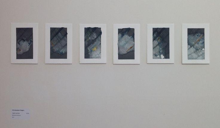 Past Exhibitions - Impress Printmakers Studio and Gallery