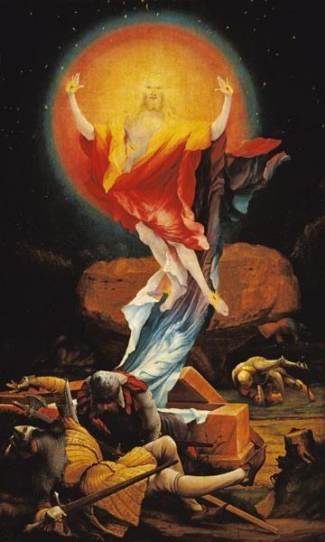 Giorgione (Giorgio Barbarelli da Castelfranco) | Giorgione (alias Giorgio Barbarelli ou da Castelfranco)