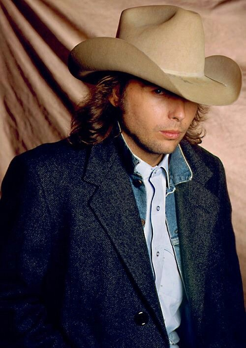 yoakum guys Find great deals on ebay for dwight yoakam t shirt shop with confidence.