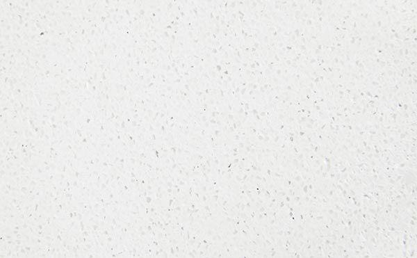 Textura Revestimento Cristal