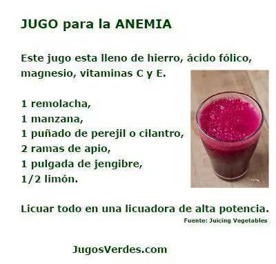 naranja y acido urico jugos naturales para combatir la gota alimentos q contienen acido urico