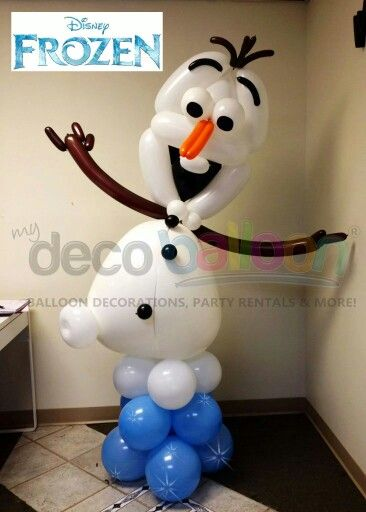 Best images about balloon kid decor on pinterest dr