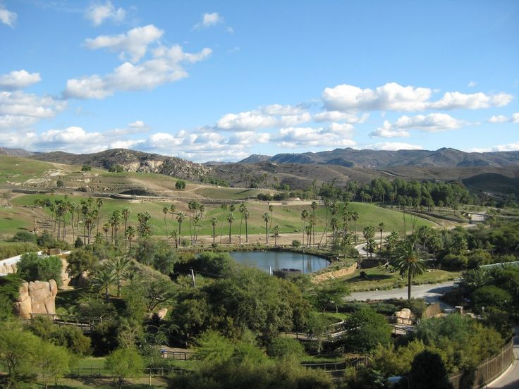 California Tourist Attractions - http://stunningvacationtips.com/california-tourist-attractions/