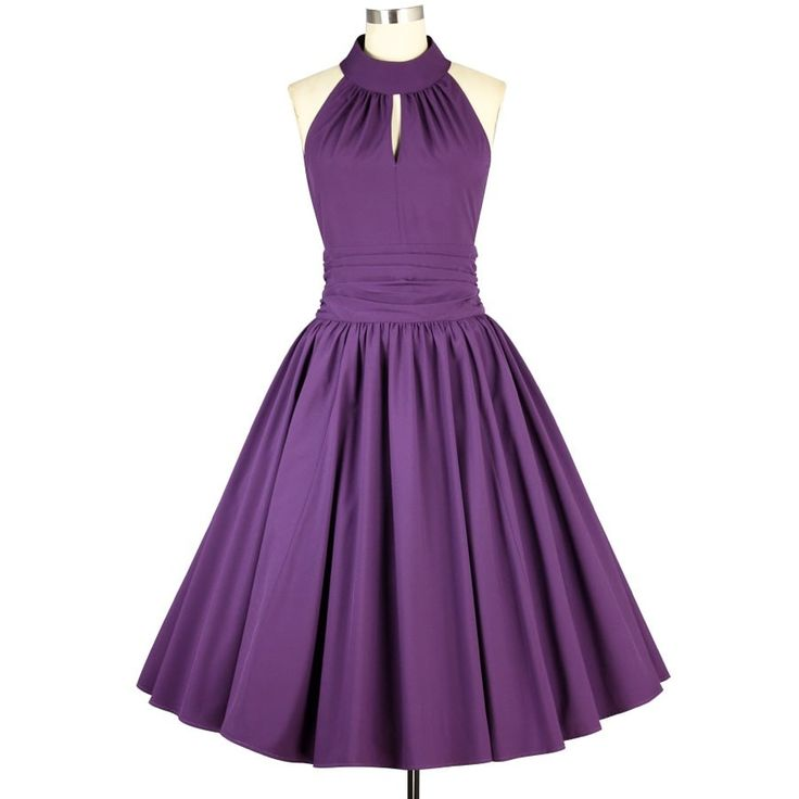 Mejores 46 imágenes de Yellow Dresses en Pinterest | Vestidos para ...