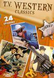 TV Western Classics [2 Discs] [DVD]