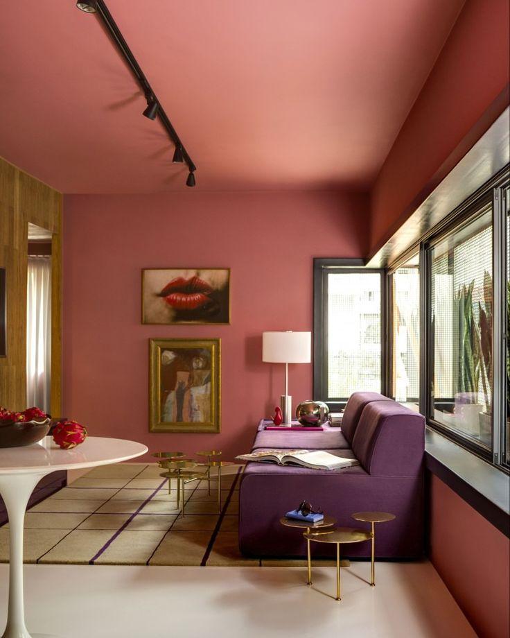 Romantic Living Room Ideas For Feminine Young Ladies Casa: 2433 Best INTERIOR Images On Pinterest
