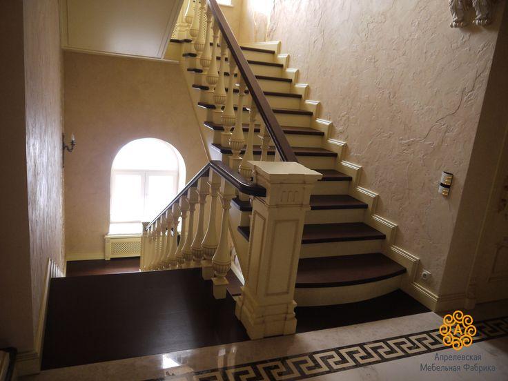 Элитная мебель работы Апрелевская Мебельная Фабрика лестница, лестница декор, лестница деревянная, лестница дизайн, лестница современная, лестница в доме, мебель на заказ, интерьер мебель, дизайн мебель, мебельная фабрика, авторская мебель, лестницы из дерева, лестницы одномаршевые, лестницы на второй этаж, красивые лестницы, апрели +7 (925) 875-28-89