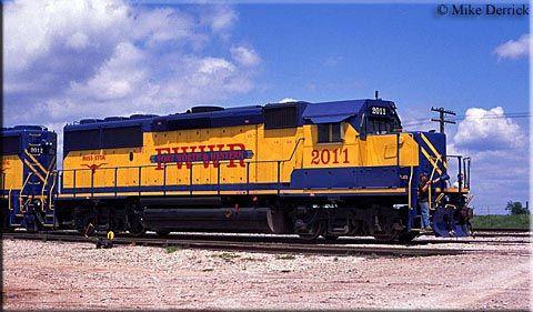 1604 Best Texas Railroads Trains Images On Pinterest