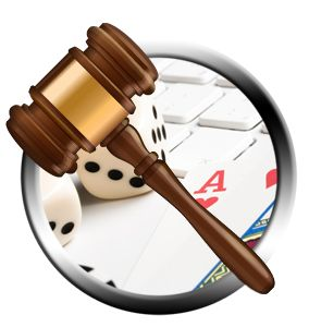 The #LegalStatus of #OnlineGambling in South Africa  Is #onlinegamblinglegal in South Africa? Find out what the law states, whether it applies to you and if there are any legal risks playing at South Africa online casinos?  http://www.onlinecasinosonline.co.za/is-online-gambling-legal.html