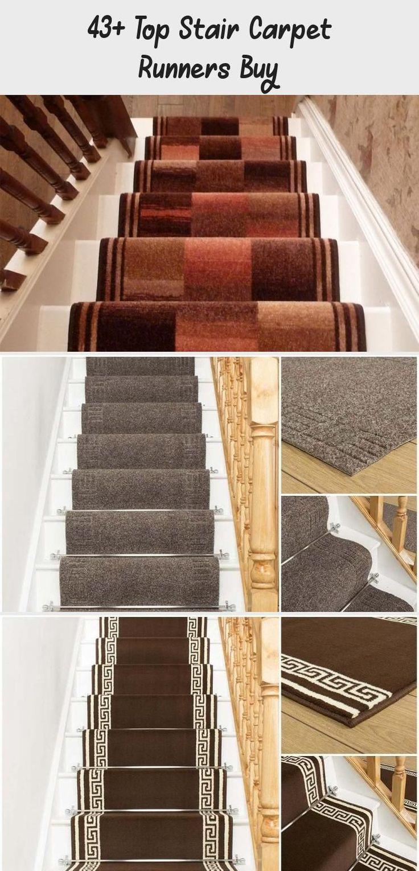 Best Staircarpetrunnersbuy 43 Top Stair Carpet Runners Buy 400 x 300