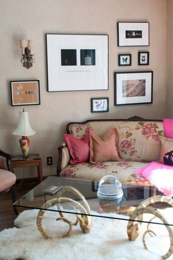 57 best Coffee Table images on Pinterest Living room coffee tables