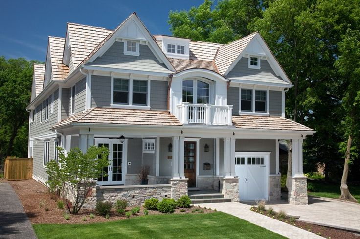 1000 Images About Exterior House Details On Pinterest