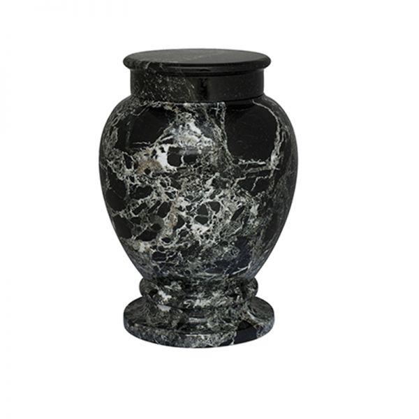 Marmeren-urn-grijs-SU6781