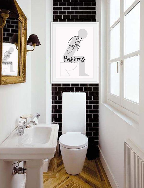 Bathroom Wall Art Bathroom Wall Art Bathroom Decor Expensive Artwork