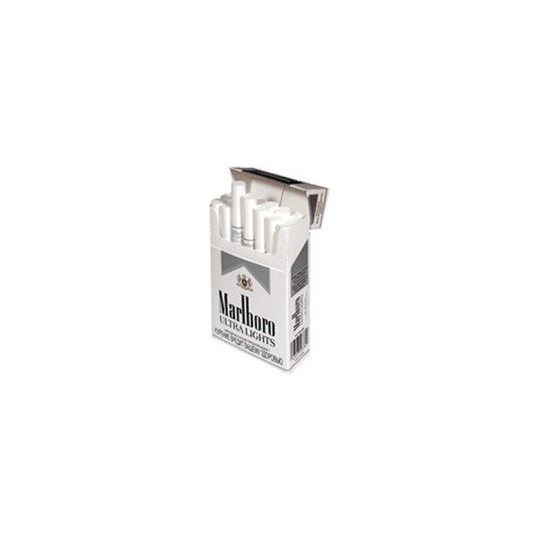 Marlboro Gold Accent cigarettes from SmoothSmokes : Marlboro, Winston,... ($29) ❤ liked on Polyvore featuring fillers, cigarettes, accessories, smoking and other