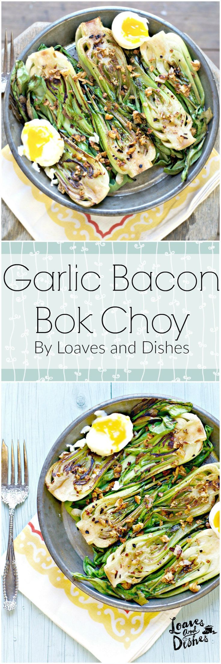 Easy 5 minute cooking time recipe, simple with easy ingredients. Tasty fresh meal made with Chinese Cabbage and a Haiku is included! You can't ask for more!
