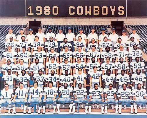 87 Best Dallas Cowboys Images On Pinterest Dallas