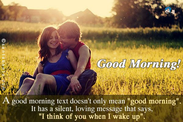 Good Morning My Love Images Messages: 25+ Best Ideas About Good Morning Love Messages On