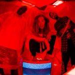 Asher Roth, Nottz & Travis Barker – Rawther EP