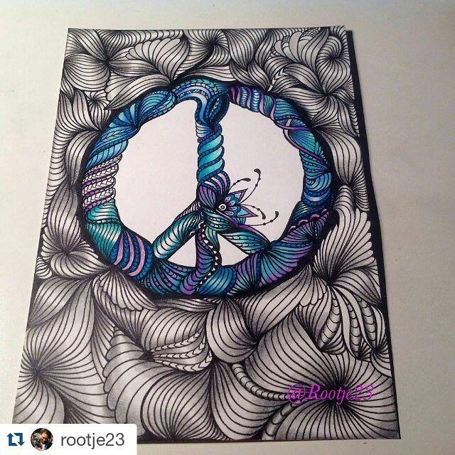 #Repost artwork karya @rootje23 by kelasgambar