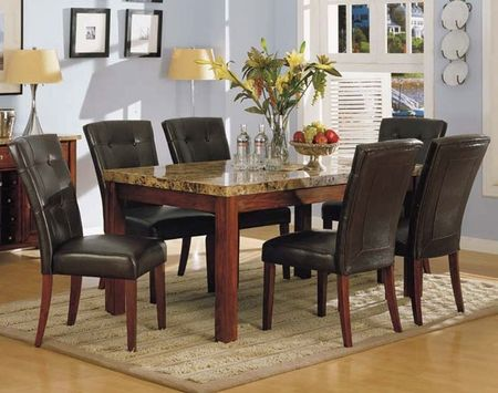 1000 Images About Dining Room Furniture Dallas Fort Worth On Pinterest Tra