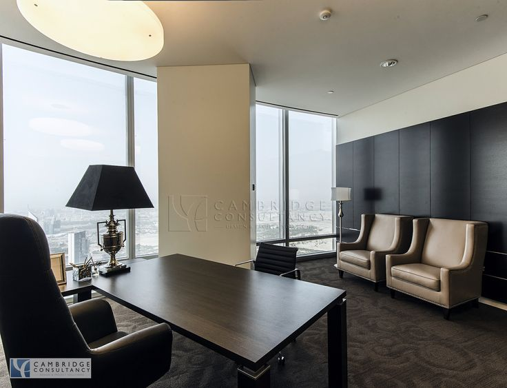132 Best Ideas About Boulevard Plaza Dubai Office Design
