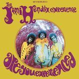 Are You Experienced [LP] - Vinyl