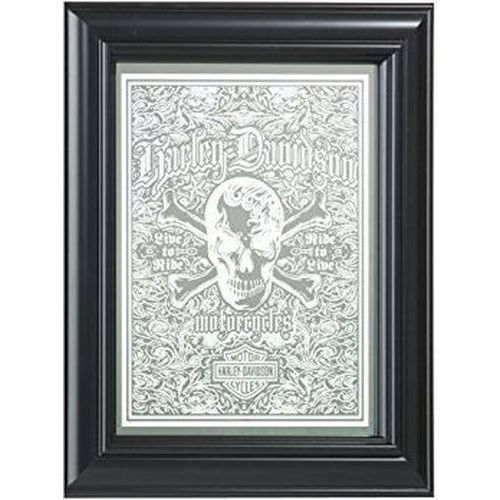 1000 Ideas About Harley Davidson Gifts On Pinterest
