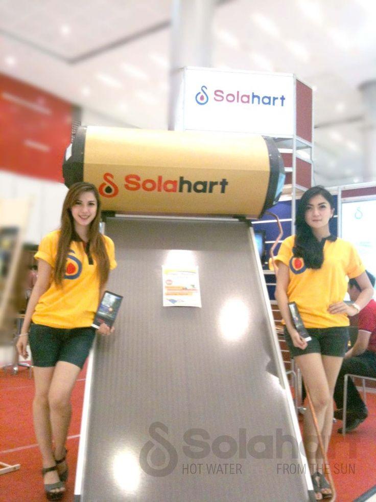 081284559855 Jual Pemanas Air Solahart.Cv.Harda Utamaabs adalah perusahaan yang bergerak dibidang jasa service Solahart dan penjualan Solahart pemanas air.Solahart adalah produk dari Australia dengan kualitas dan mutu yang tinggi.Sehingga Water Heater Solahart banyak di pakai dan di percaya di seluruh dunia. Untuk keterangan lebih lanjut. Hubungi kami segera. CV.HARDA UTAMA 021,68938855,,081284559855,,087770337444