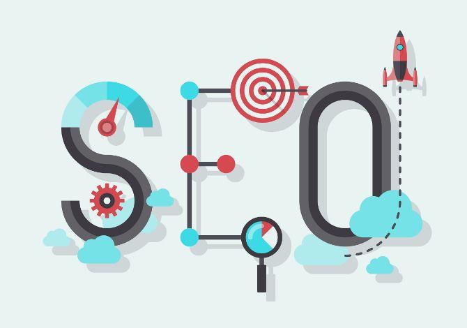 Μάθετε ποια είναι τα χαρακτηριστικά που πρέπει να έχει μια seo-friendly ιστοσελίδα και ανεβείτε στην κατάταξη της Google!