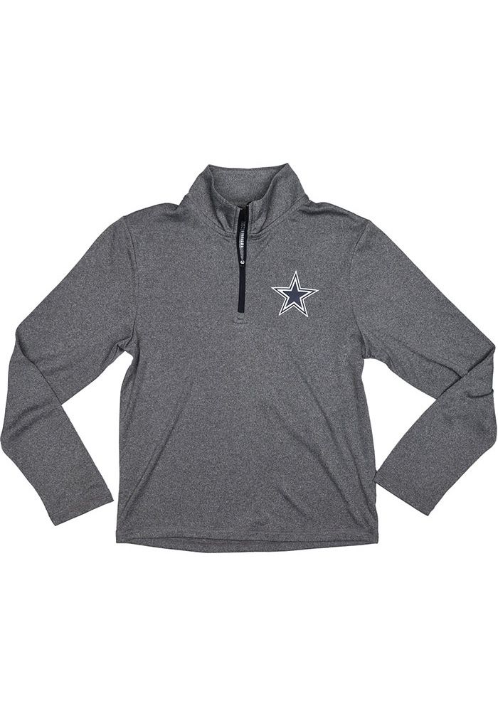 dallas cowboys jackets for youth  hot sale