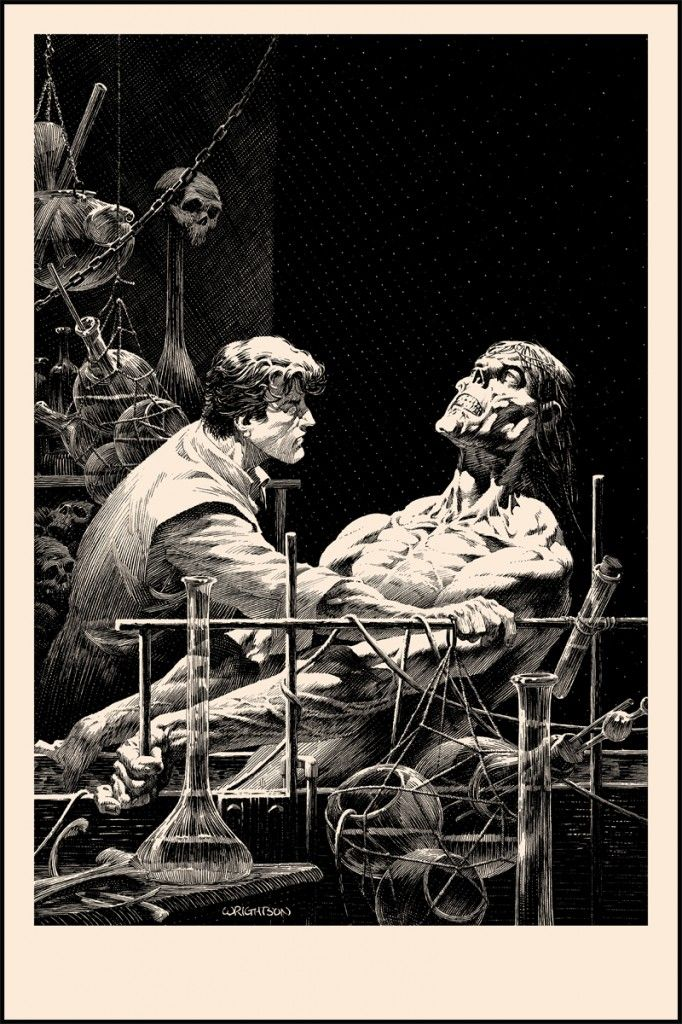 wrightson-Features-As-Beautiful.jpg (682×1024)