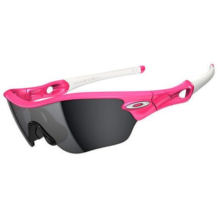 oakley sunglasses womens sport