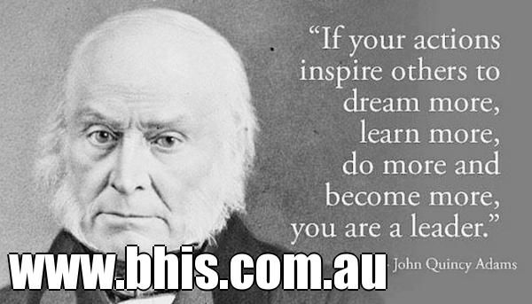 For more #Ideas and #Inspiration visit at http://bit.ly/1M2UyFq